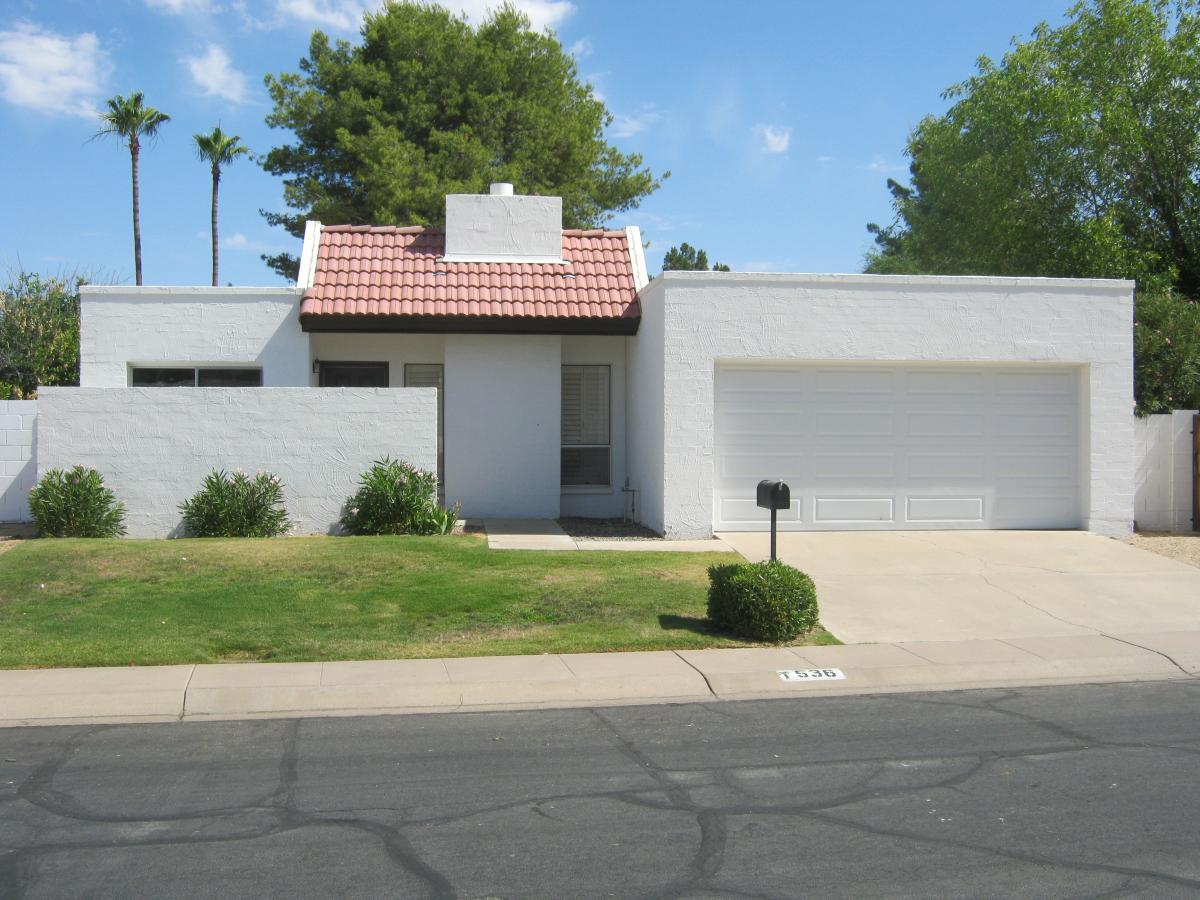 536 E Piping Rock, Phoenix, AZ 85022 | HotPads