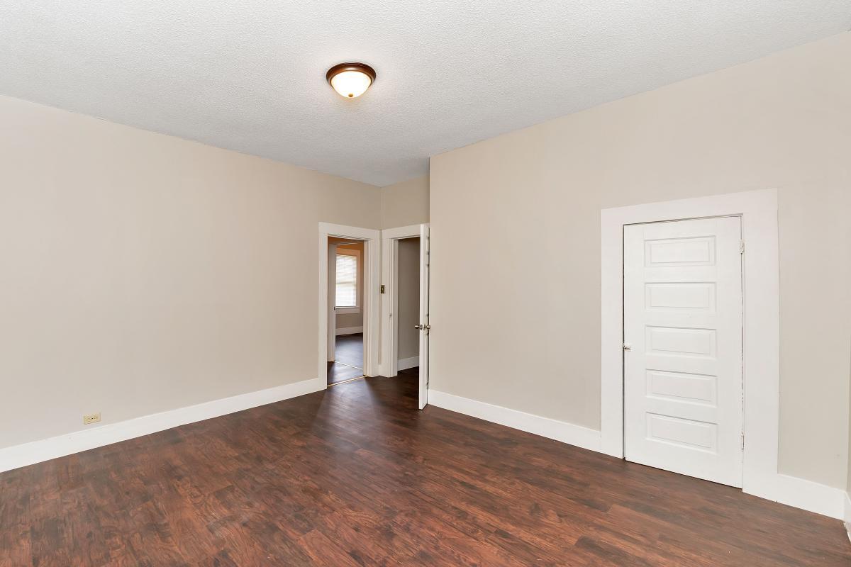 1106 8th Avenue, Jasper (after) 13_08082019 - 1106 8th Avenue