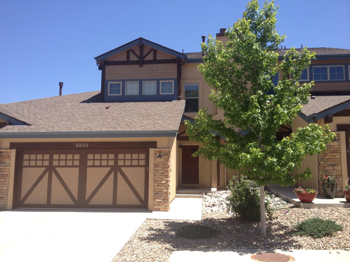5829 Canyon Reserve Heights Photo 1