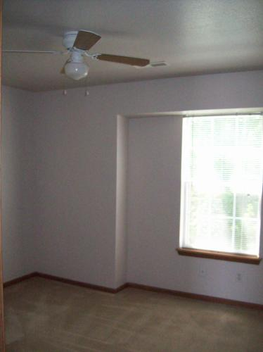 2 Bedroom Photo 1