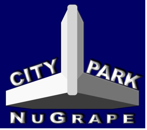 KelCam City Park Lofts - NuGrape Photo 1