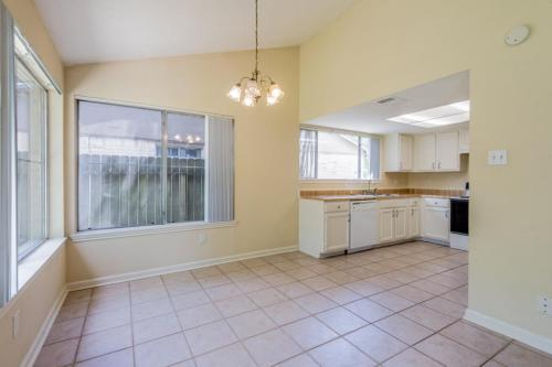 22246 Red River Drive Photo 1