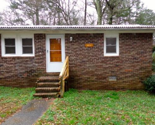 2 Bed/1 Bath Minutes from Carrollton Square Photo 1