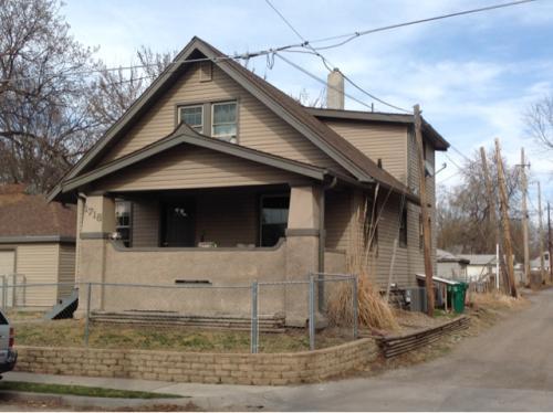1718 S 14th Street Photo 1