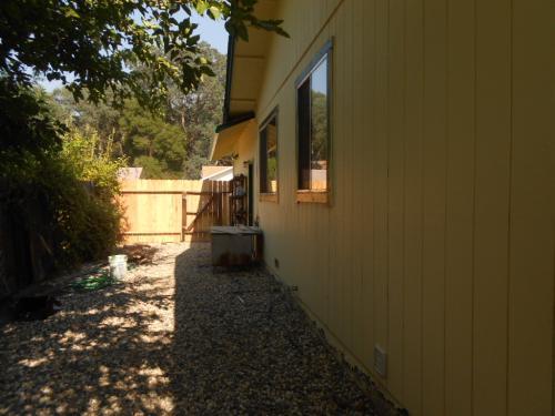 5575 Konocti Terrace Drive Photo 1