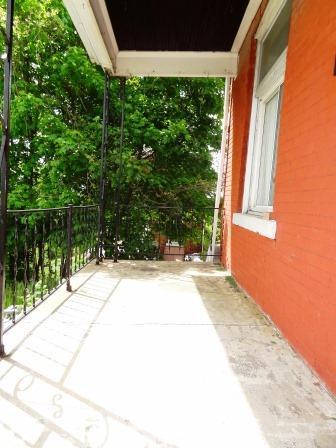 11 Calhoun Street Photo 1