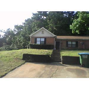 3185 Sarah Lou Drive Photo 1