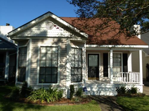 1723 briar oak drive baton rouge la 70810 hotpads for Houses for rent in baton rouge garden district