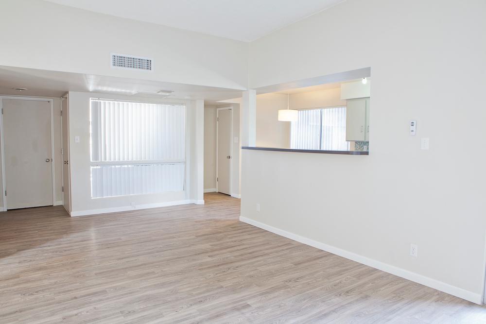 Apartments On Bethany Home Road In Phoenix Az