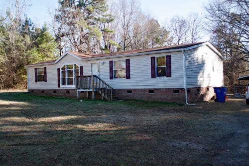 4216 Sanders Road Photo 1