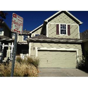 6011 W Colorado Lane Photo 1