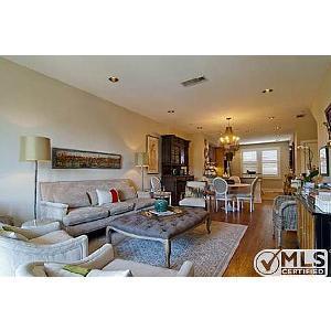 6352 Oriole Avenue Photo 1