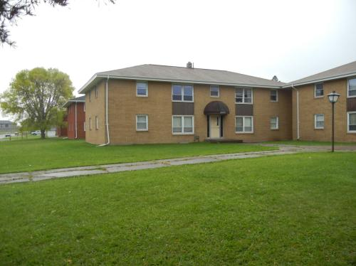 3107 John Avenue Photo 1