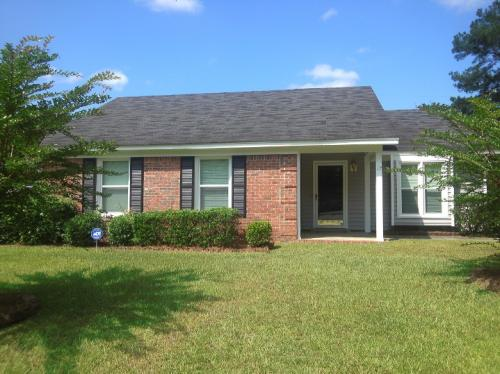 Apartments And Houses For Rent In Columbia Sc
