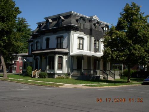 245 W Church Street Photo 1