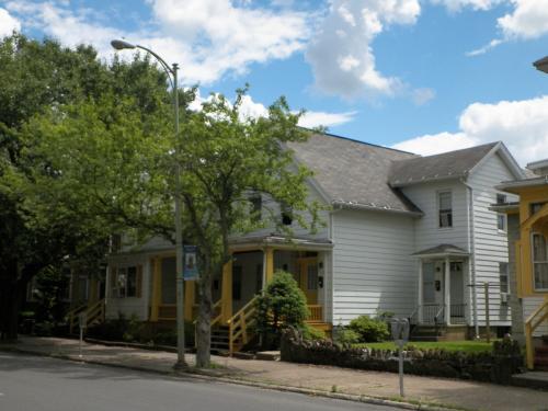 106 E Church Street Photo 1