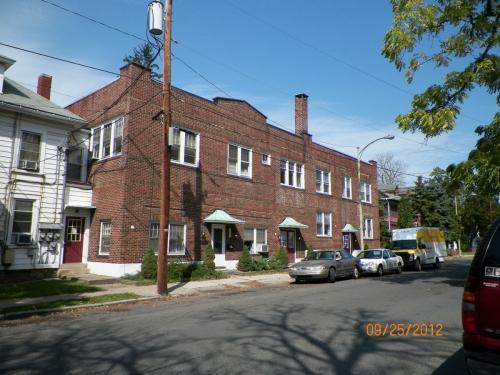 210 1st Street Photo 1