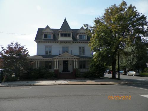 56 W. Main Street Photo 1