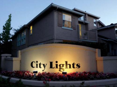 3406 City Lights Place Photo 1