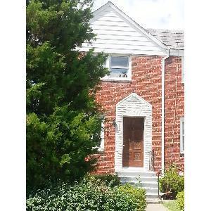 4312 Greenhill Avenue Photo 1