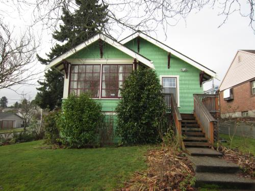 4061 36th Ave SW Photo 1