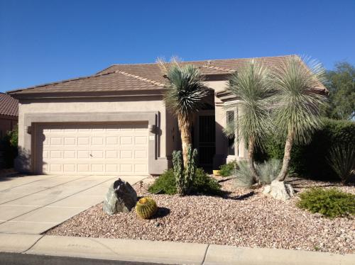 3055 N Red Mountain Unit 141 Photo 1