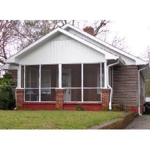 3233 Oakdale Road Photo 1