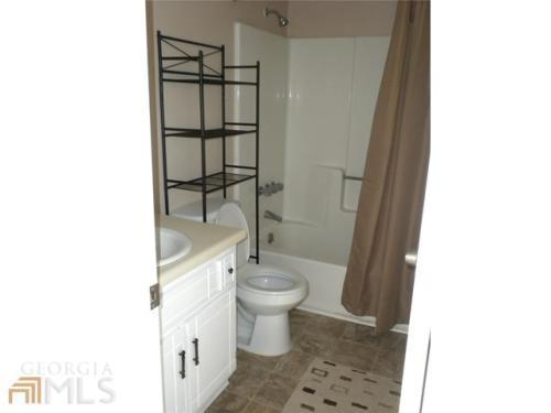 6855 S Lakewood Terrace Photo 1