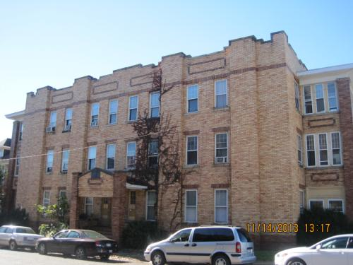 613 Trenton Place Photo 1