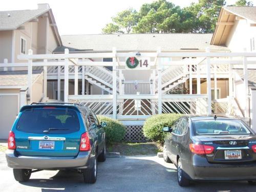 3015 Old Bryan Drive Photo 1