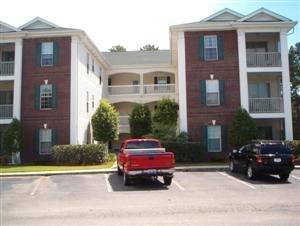 488 River Oaks Drive Apt 61H Photo 1