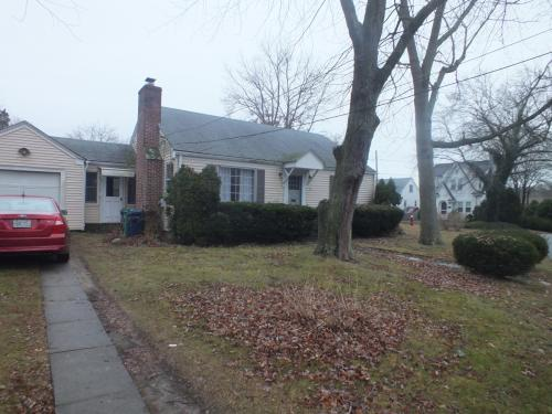 38 Anderson Avenue Photo 1