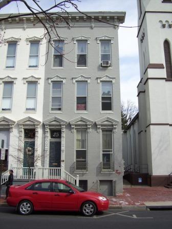 25 E Church St - House Account Photo 1