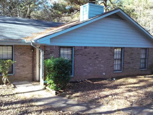 8191 Magnolia Drive Photo 1
