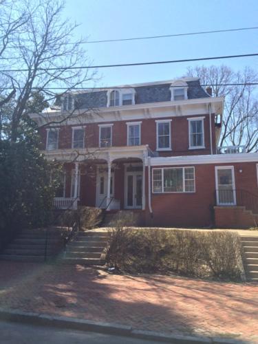 1412 Delaware Avenue Photo 1