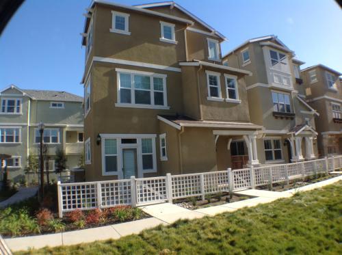 2931 Pescadero Terrace Photo 1