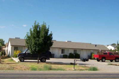 8139 E Long Mesa Drive Photo 1