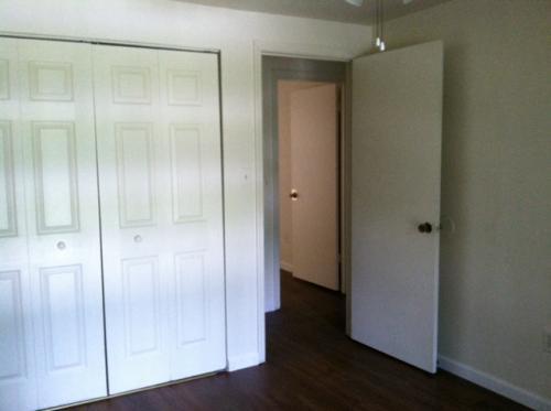 723 SW 69th Street Photo 1