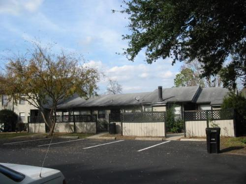 North Point Villas condo Photo 1