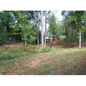 3828 W Wood Path Photo 1