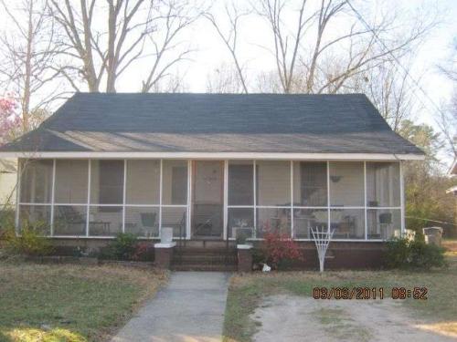 908 Greenville Street Photo 1