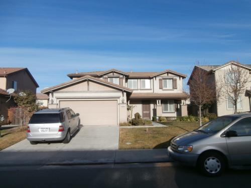 5939 Fred Russo Drive Photo 1