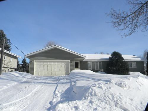 147 14th avenue sw new brighton mn 55112 hotpads