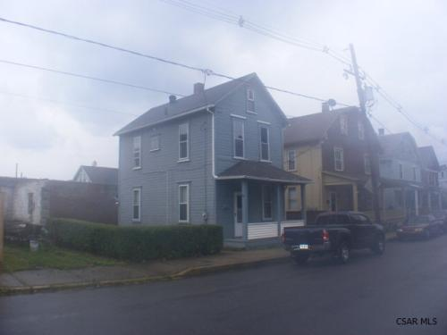 210 Mcmillen Street Photo 1