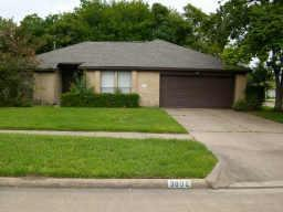 3802 Green Crest Drive Photo 1