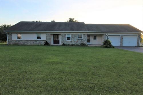 422 Centerville Road Photo 1