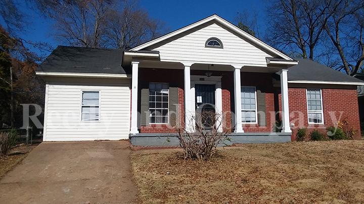 Wondrous 3906 Tessland Road Memphis Tn 38128 2153 Hotpads Home Interior And Landscaping Ologienasavecom