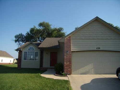 430 Meadows Court Photo 1