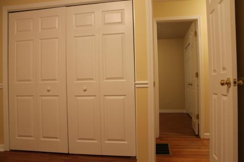 417 SW 15th Street Photo 1