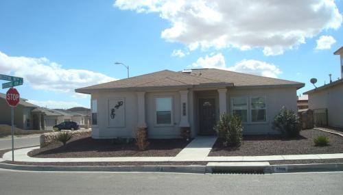 5906 Redstone Mesa Photo 1